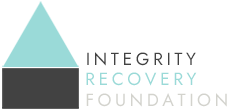 Integrity Recovery Foundation
